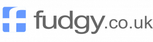 Fudgy.co.uk